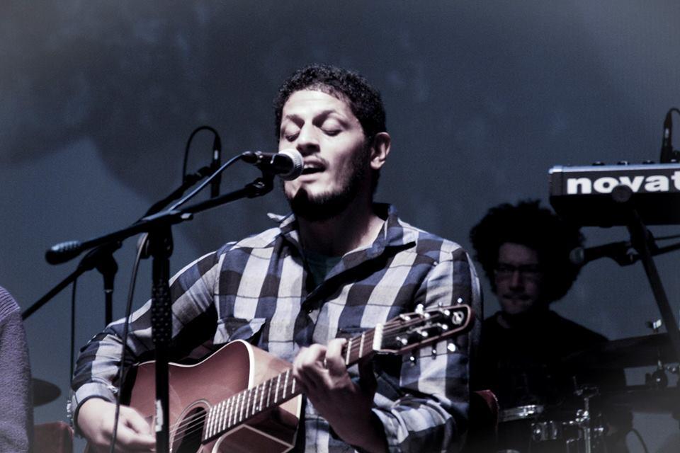 Salvador Gacía – Sensibilidad y libertad en la canción