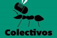 colectivos1-01-ConvertImage
