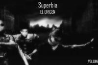 SUPERBIAbyn