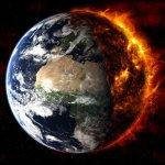 Resumen internacional de noticias SXE 04-08