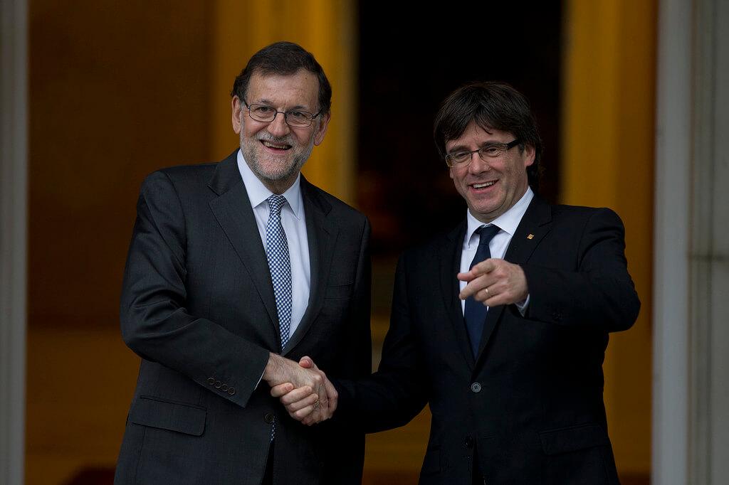 Catalunya y España: más allá de una separación