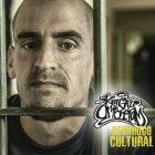 Kungfu Ombijam: El Rap como bandera de libertad
