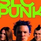Columna SLC punk