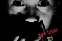 radio tomada promo redes 1 (1)