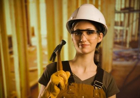 El fin de la brecha de género como imperativo económico