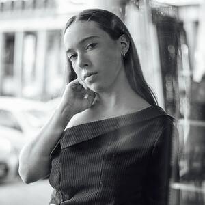Columna: Slow Fashion, por Macarena Algorta