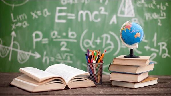 Las propuestas de Eduy21 y el rol de los sindicatos docentes