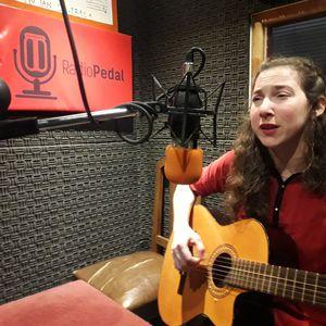 Entrevista Patricia Robaina