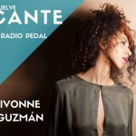 Cante – Ivonne Guzman