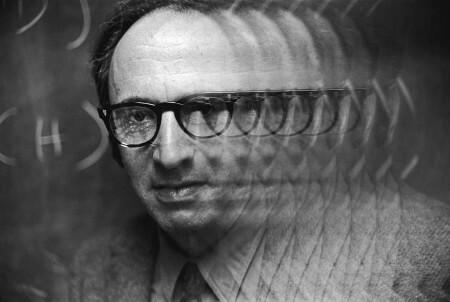 Pablo Melogno y el regreso de Thomas Kuhn