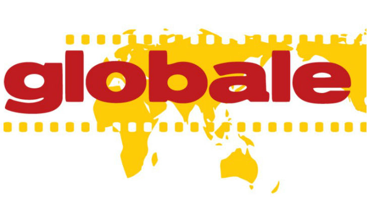 Globale Festival, con Andrés Granja