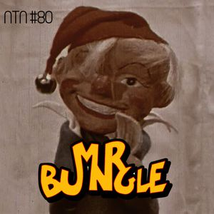 Mr. Bungle: pícaros y eclécticos