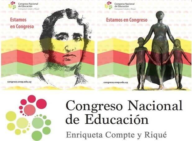 Defectos y omisiones del proyecto de Universidad Nacional de Educación