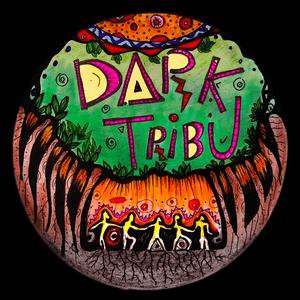 Entrevista Dark Tribu (Psytrance) / Dj Set en vivo